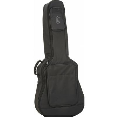 Levy's EM20S Polyester Gig Bag for Acoustic Guitar - Levy's - EM20S