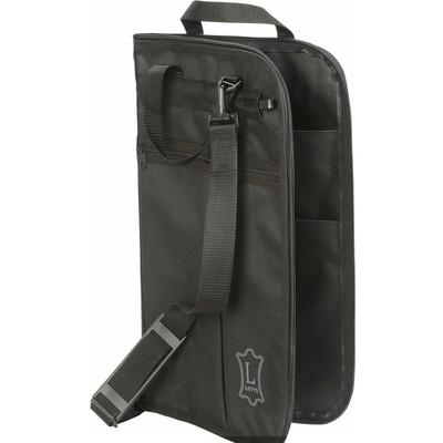 Levy's CM9 Polyester Drum Stick Bag - Levy's - CM9