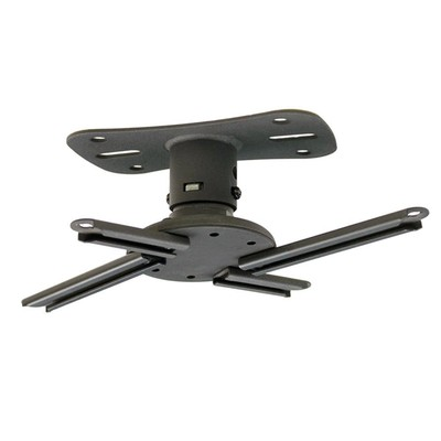 Kanto P101 Universal Projector Mount (800152712260)