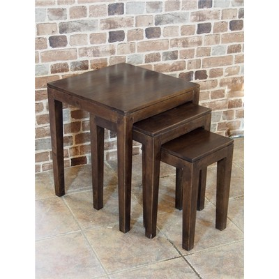 URBAN NESTING TABLES (3)