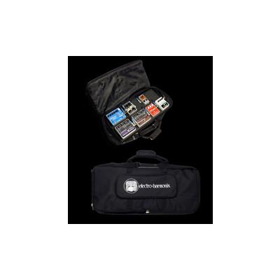 Electro-Harmonix Pedal Bag - Electro-Harmonix - PEDAL BOARD BAG