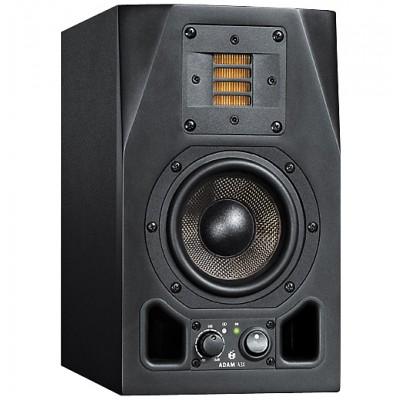 Adam A3X Studio Monitor - Single - Adam Audio - A3X