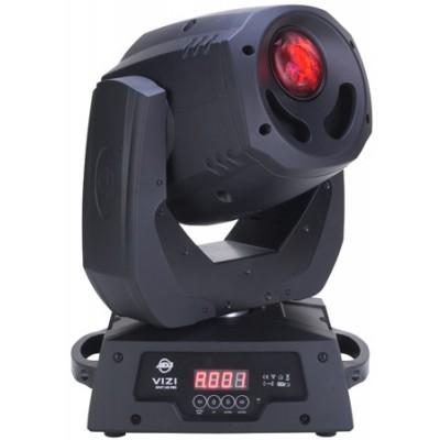 American DJ Vizi Spot LED Pro Light - American DJ - VIZI SPOT LED PRO