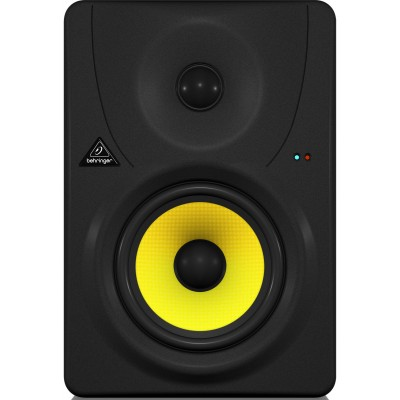 Behringer TRUTH B1030A Active 2-Way Reference Studio Monitor - Behringer - B1030A (403365306259)