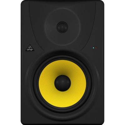 Behringer TRUTH B1031A Active 2 Way Reference Studio Monitor - Behringer - B1031A (989898856435)
