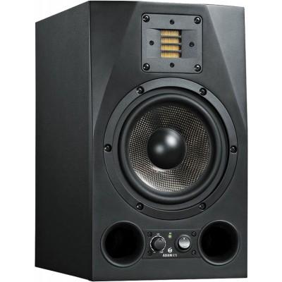 Adam Audio A7X Studio Monitor - Adam Audio - A7X (HSMOADAA7X)