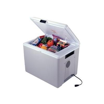 Kool Kaddy 36 Quart 12V Cooler/Warmer