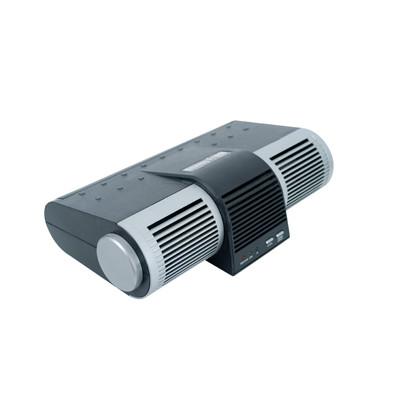 Ionic Air Purifier /Air Ionizer HF 210UV