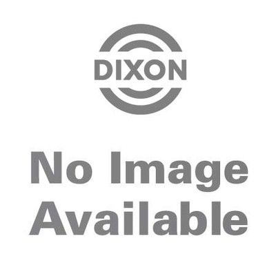 """Roto Toms Dixon PDR680BK 6"""",8"""",10"""" W/Stand"""