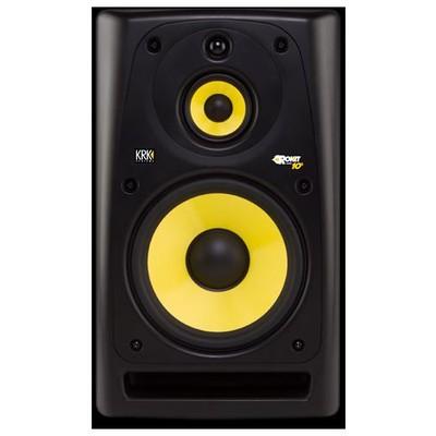 Monitor Studio KRK RP10-3 Powered - KRK - RP10-3 (133587603095)