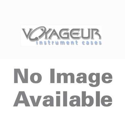 Bag Stick Voyageur VSB502BLK Black