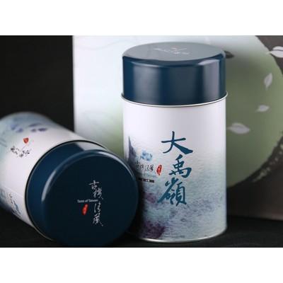Da Yu Peak Oolong Tea*1