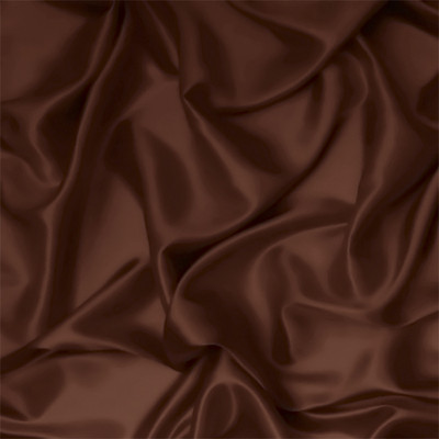 100% Bamboo Bedsheets - Full Brown 400TC