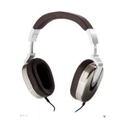 Headphones Ultrasone Edition 8 Palladium - Ultrasone - EDITION 8 PALLA (HAHPULSEDITN8P)