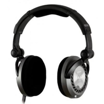 Headphones Ultrasone HFI 2400 - Ultrasone - HFI 2400 (HAHPULSHFI2400)
