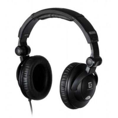 Headphones Ultrasone HFI 450 - Ultrasone - HFI 450 (887510650082)
