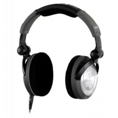 Headphones Ultrasone PRO 750 - Ultrasone - PRO 750 (HAHPULSPRO750)