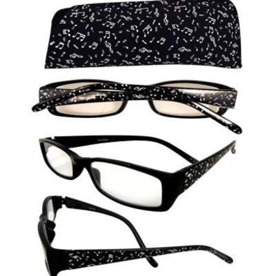 Reading Glasses Aim Notes 2.00 - Aim - 6884