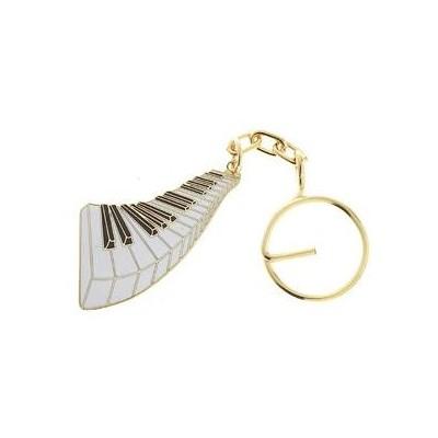 Keychain Aim Floating Kybd - Aim - K94