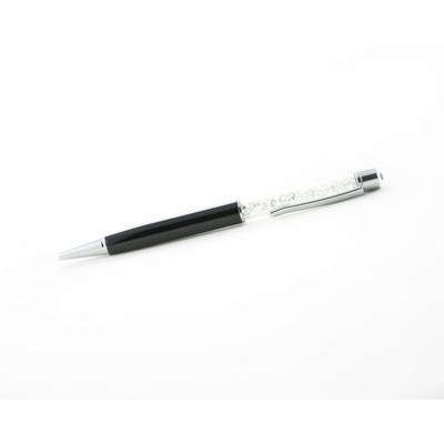 Swarovski Crystal Ballpoint Pen