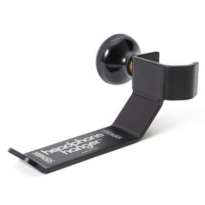 Holder Headphone Stedman HH1 - Stedman - HH-1 (031293029409)