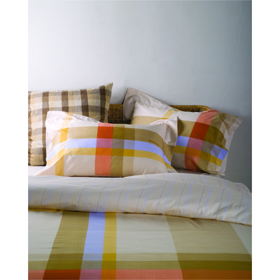 Avignon Duvet Cover Set