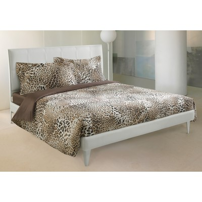 Bravo Duvet Cover Set By Roberto Cavalli