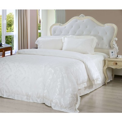 Cielo Duvet Cover Set
