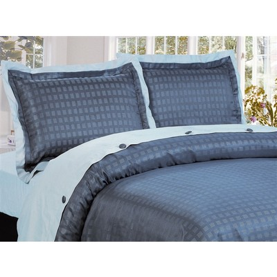 Envoy Duvet Cover Set