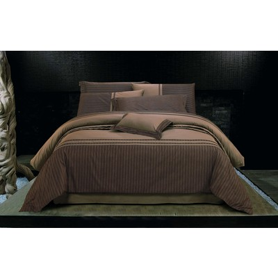 Roma Duvet Cover Set