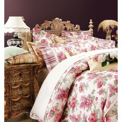 Rosalinda Duvet Cover Set