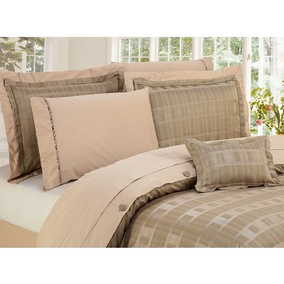 Toscana Duvet Cover Set