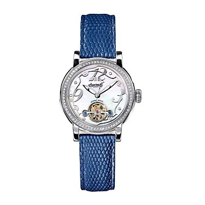 Ladies Blue Concord Ingersoll Watch