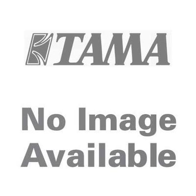Drum Kit Tama MP42ZBNS-SSR Silver Snow Blk Nickel Shell Pk