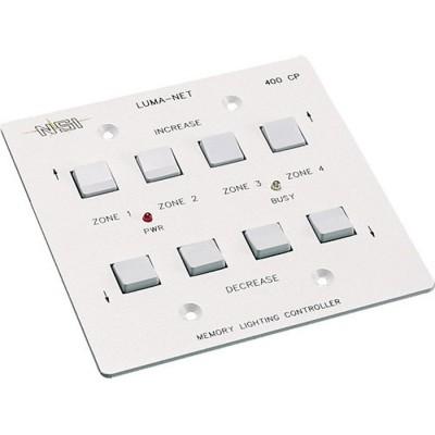 NSI 400CP Remote Control Panel - NSI - 400-CP