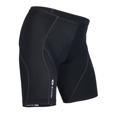 Sugoi RS Cycling Shorts Woman's