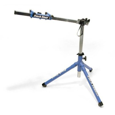 Park Tool PRS-20 Professional Bottom Bracket Cradle Race Stand