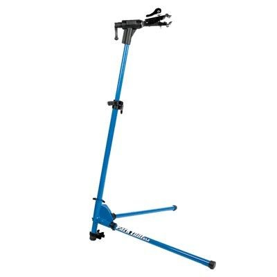 Park PCS-10 Home Mechanic Repair Stand