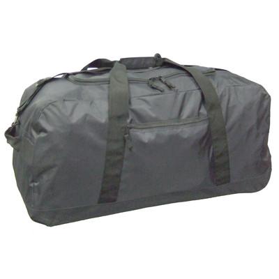 Large Duffle Bag On Wheels