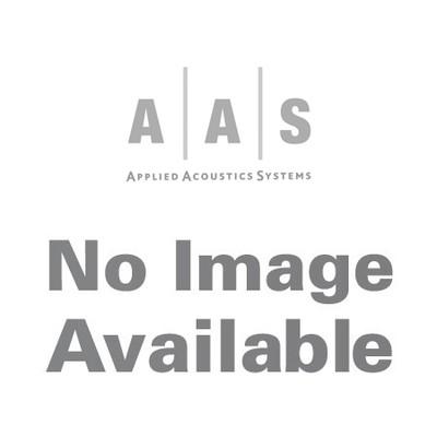 Applied Acoustics Tassman Software - Applied Acoustic - TASSMAN