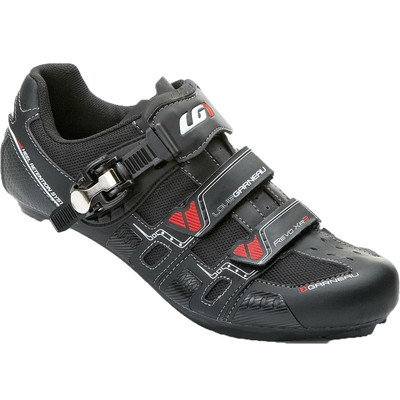 Louis Garneau Revo XRT Shoes