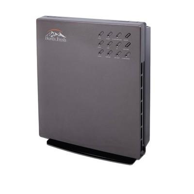 NaturoPure HF 310A Multi-tehnology air purifier