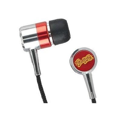 Headphones Aerosmith In-Ear Buds - Section 8 - 00102499 (819003004874)