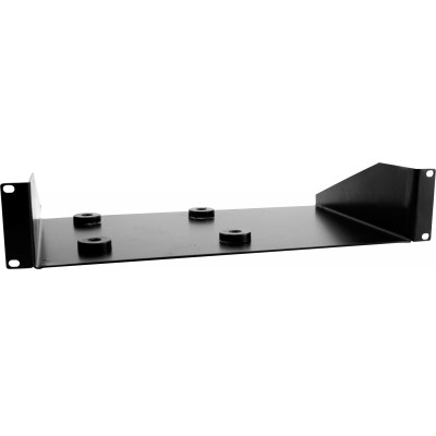 Rack TC Electronic rack Mount for RH Range - TC Electronic - 653197011