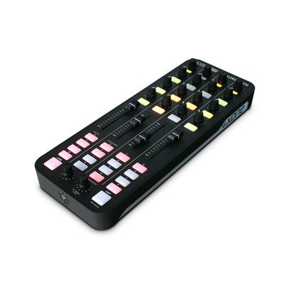 Allen & Heath XONE:K2 Professional DJ MIDI Controller - Allen and Heath - XONE:K2