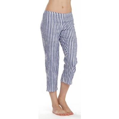 Katy Pajama Pants