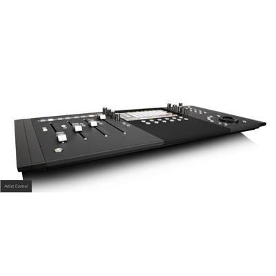 Control Surface Avid Artist Control V2 - Avid - 633266