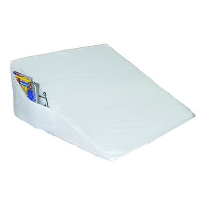 Bed Wedge 7 inch