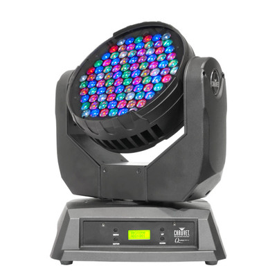 Light Chauvet QWash 560Z LED - Chauvet - QWASH 560Z LED