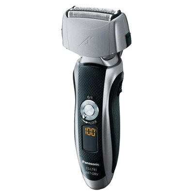 Panasonic ProCurve Arc 3 Shaver with LCD